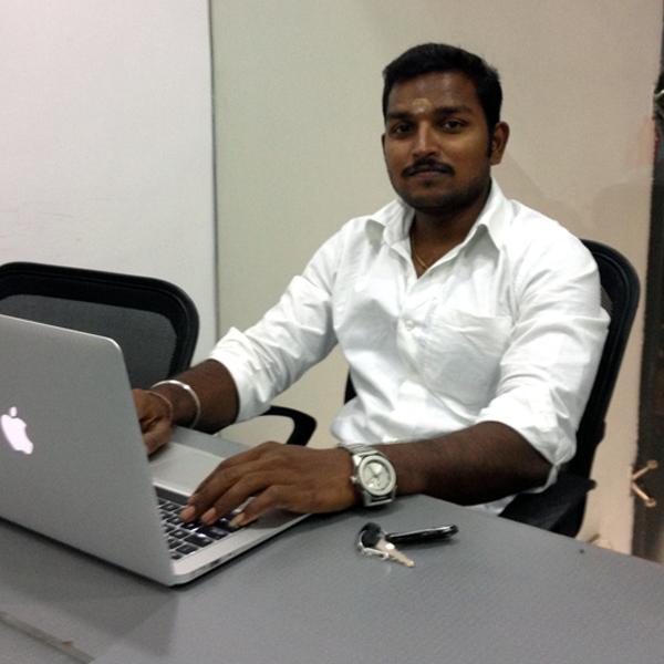 Co-Founder of StepLeaf one of the Best Online Learning Platform
