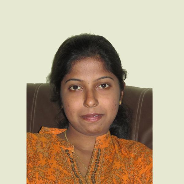 Buisness coordinator of stepLeaf one of the Best Online Learning Platform